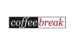alle soorten koffiemachines vergelijken