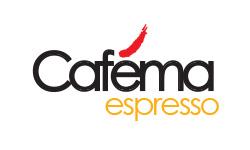 Cafema Espresso