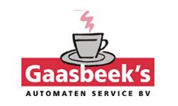 gaasbeekd
