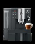 koffiemachines vergelijken