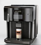 schaerer koffiemachines